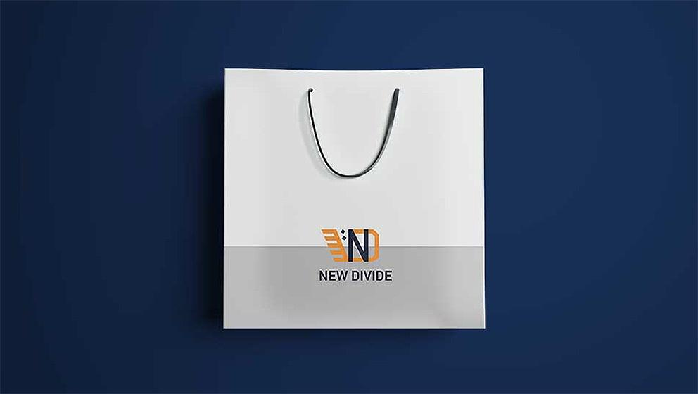 品牌設計-品牌設計公司-品牌規劃-品牌設計公司 台北-品牌設計公司推薦-台北品牌設計-品牌設計師-品牌設計理念-品牌設計費用-品牌設計範例-品牌設計圖-品牌設計流程-品牌設計規劃-品牌規劃設計-品牌設計流程-品牌設計app-品牌設計費用-logo設計-logo設計公司--logo設計價格-logo設計範例-logo設計圖片-logo設計範例-logo設計規範-logo設計樣式-logo設計圖-logo設計師-logo設計公司推薦-logo設計圖片-logo設計流程-logo設計意思-logo設計概念-logo設計參考-商標設計-標誌設計-logo設計流程