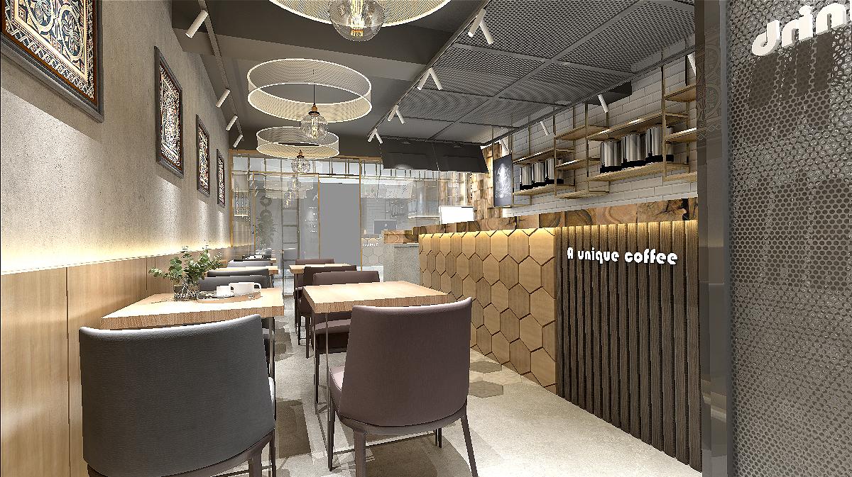 不二弄咖啡店設計,咖啡店裝潢設計,飲料店設計-門面設計-品牌設計-品牌設計公司-品牌規劃-品牌設計公司 台北-品牌設計公司推薦-台北品牌設計-品牌設計師-品牌設計理念-品牌設計費用-品牌設計範例-品牌設計圖-品牌設計流程-品牌設計規劃-品牌規劃設計-品牌設計流程-品牌設計app-品牌設計費用-logo設計-logo設計公司--logo設計價格-logo設計範例-logo設計圖片-logo設計範例-logo設計規範-logo設計樣式-logo設計圖-logo設計師-logo設計公司推薦-logo設計圖片-logo設計流程-logo設計意思-logo設計概念-logo設計參考-商標設計-標誌設計-店面設計-裝潢設計-品牌設計-招牌設計-餐飲店設計-元品設計-品牌設計-店面設計-裝潢設計-招牌設計-餐飲店規劃設計-店面設計推薦-店面設計風格-店面設計案例-店面設計公司-台北店面設計-店面設計圖-店面設計收費-店面設計-店面裝潢推薦-店面裝潢風格-店面裝潢案例-店面裝潢公司-台北店面裝潢-店面裝潢圖-店面裝潢收費-店面裝潢-裝潢設計推薦-裝潢設計風格-裝潢設計案例-裝潢設計公司-台北裝潢設計-裝潢設計圖-裝潢設計收費-裝潢店面-咖啡店品牌