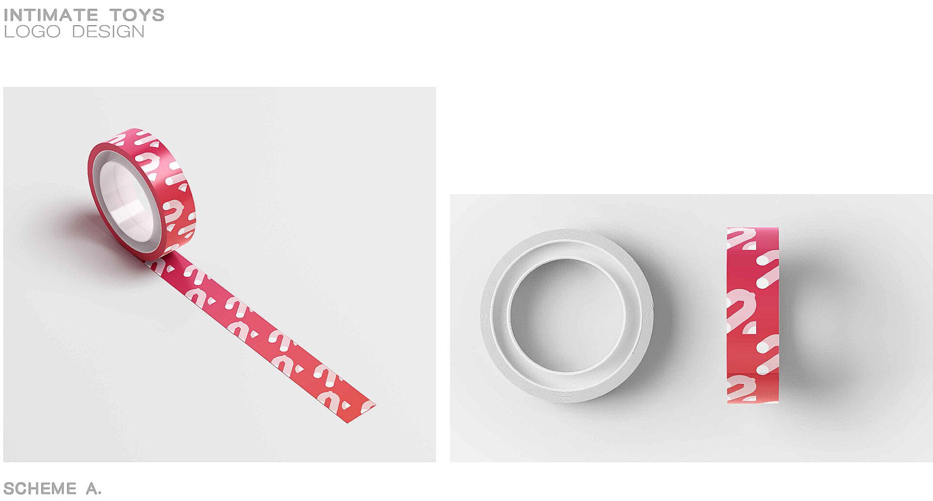 2人世界LOGO-2-品牌設計-品牌設計公司-品牌規劃-品牌設計公司 台北-品牌設計公司推薦-台北品牌設計-品牌設計師-品牌設計理念-品牌設計費用-品牌設計範例-品牌設計圖-品牌設計流程-品牌設計規劃-品牌規劃設計-品牌設計流程-品牌設計app-品牌設計費用-logo設計-logo設計公司--logo設計價格-logo設計範例-logo設計圖片-logo設計範例-logo設計規範-logo設計樣式-logo設計圖-logo設計師-logo設計公司推薦-logo設計圖片-logo設計流程-logo設計意思-logo設計概念-logo設計參考-商標設計