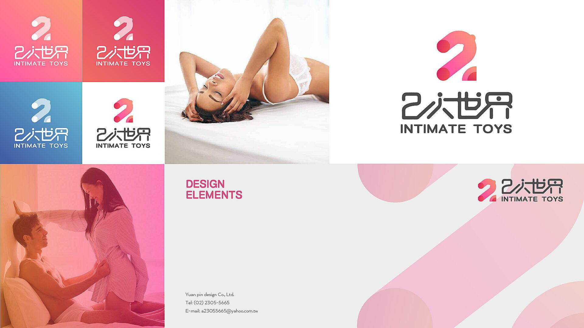 2人世界LOGO-2-品牌設計-品牌設計公司-品牌規劃-品牌設計公司 台北-品牌設計公司推薦-台北品牌設計-品牌設計師-品牌設計理念-品牌設計費用-品牌設計範例-品牌設計圖-品牌設計流程-品牌設計規劃-品牌規劃設計-品牌設計流程-品牌設計app-品牌設計費用-logo設計-logo設計公司--logo設計價格-logo設計範例-logo設計圖片-logo設計範例-logo設計規範-logo設計樣式-logo設計圖-logo設計師-logo設計公司推薦-logo設計圖片-logo設計流程-logo設計意思-logo設計概念-logo設計參考-商標設計-標誌設計