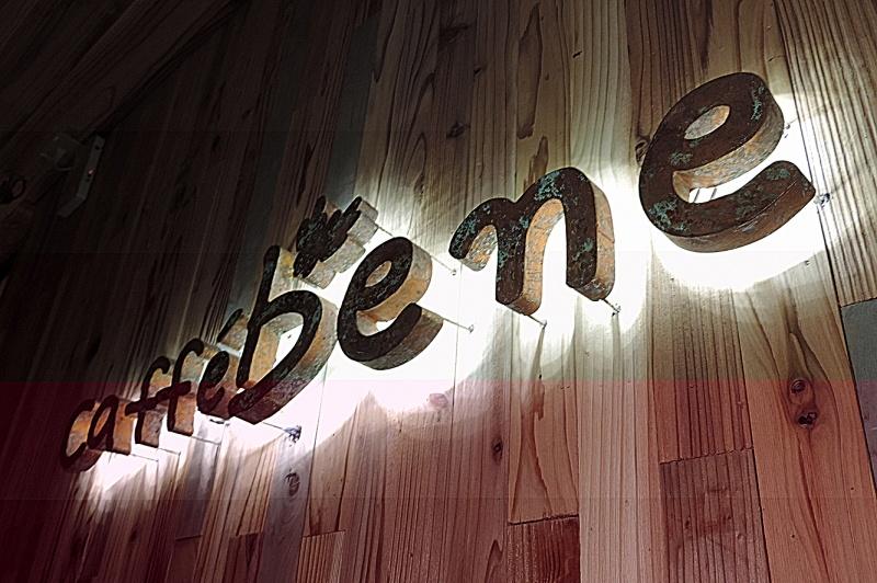 咖啡店設計/咖啡廳設計/咖啡店面設計/店面設計/裝潢設計/品牌設計/招牌設計/店面規劃設計/餐飲店設計-燈殼字招牌/燈殼字價格/燈殼字廠商/燈殼字範例/燈殼字圖/店面燈殼字/招牌/招牌設計/店面招牌/招牌設計風格/招牌設計費用/招牌設計公司/招牌牌設計圖/招牌設計收費/招牌設計範例/招牌工廠/招牌設計價格/招牌設計欣賞/招牌設計照片/招牌設計範例/招牌設計3D/店面招牌/店面招牌製作/店面招牌圖/店面招牌費用/店面招牌估價/店面招牌收費/店面招牌風格/店面招牌設計/ LED招牌/ LED廣告招牌/看板設計