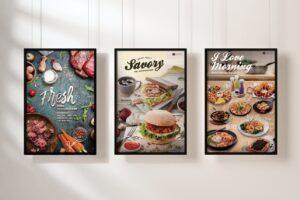 早餐店規劃-早午餐店設計-早餐店裝潢設計-早餐店設備規劃-店面設計-裝潢設計-品牌設計
