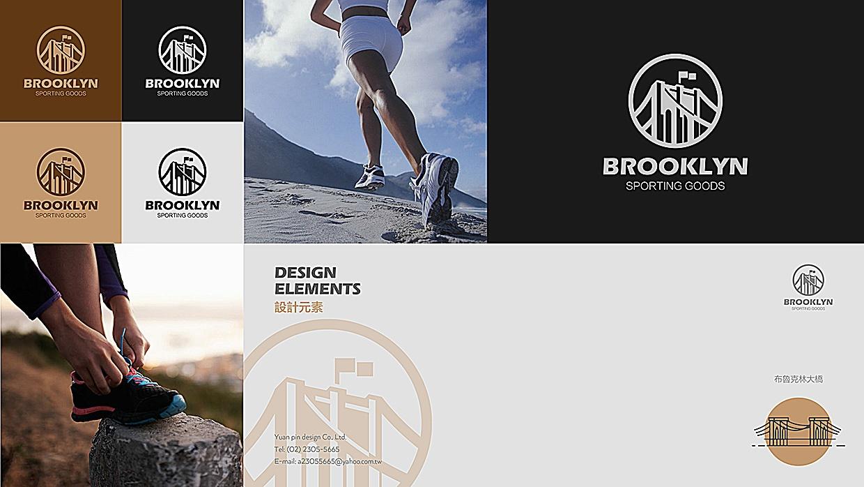 品牌設計-品牌設計公司-品牌規劃-品牌設計公司 台北-品牌設計公司推薦-台北品牌設計-品牌設計師-品牌設計理念-品牌設計費用-品牌設計範例-品牌設計圖-品牌設計流程-品牌設計規劃-品牌規劃設計-品牌設計流程-品牌設計app-品牌設計費用-logo設計-logo設計公司--logo設計價格-logo設計範例-logo設計圖片-logo設計範例-logo設計規範-logo設計樣式-logo設計圖-logo設計師-logo設計公司推薦-logo設計圖片-logo設計流程-logo設計意思-logo設計概念-logo設計參考-商標設計-標誌設計-店面設計-裝潢設計-品牌設計-招牌設計-餐飲店設計-元品設計-品牌設計-店面設計-裝潢設計-招牌設計-餐飲店規劃設計-店面設計推薦-店面設計風格-店面設計案例-店面設計公司-台北店面設計-店面設計圖-店面設計收費-店面設計-店面裝潢推薦-店面裝潢風格-店面裝潢案例-店面裝潢公司-台北店面裝潢-店面裝潢圖-店面裝潢收費-店面裝潢-裝潢設計推薦-裝潢設計風格-裝潢設計案例-裝潢設計公司-台北裝潢設計-裝潢設計圖-裝潢設計收費-裝潢店面