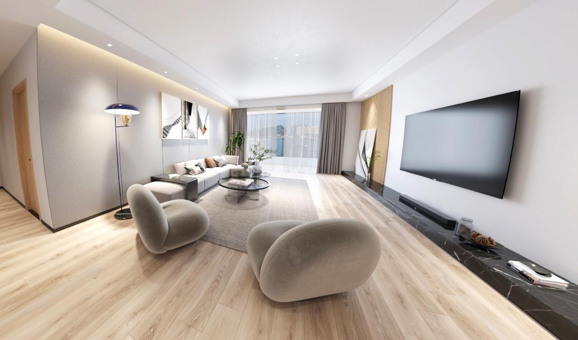 住宅設計/裝潢設計/空間設計
