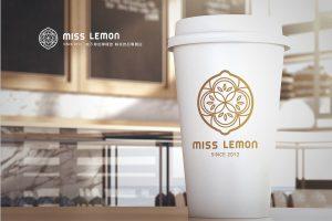 享檸樂VI提案-logo設計-品牌設計-商標設計-店面設計-飲料店設計-裝潢設計-餐飲店設計-範例-照片-參考-作品-11