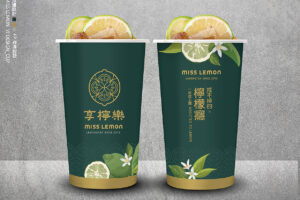 享檸樂VI提案-logo設計-品牌設計-商標設計-店面設計-飲料店設計-裝潢設計-餐飲店設計-範例-照片-參考-作品-20