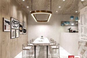 1091102-這裏美髮沙龍店設計-店面設計-裝潢設計-21-1920x1536