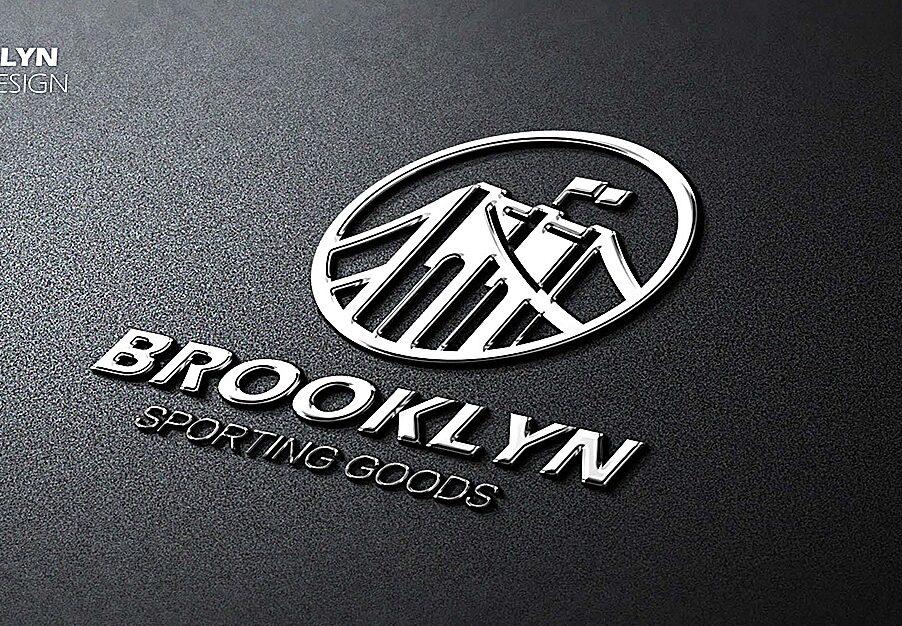 布魯克林運動品牌